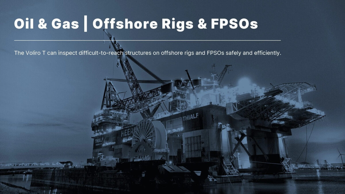 Oil-Gas-Offshore