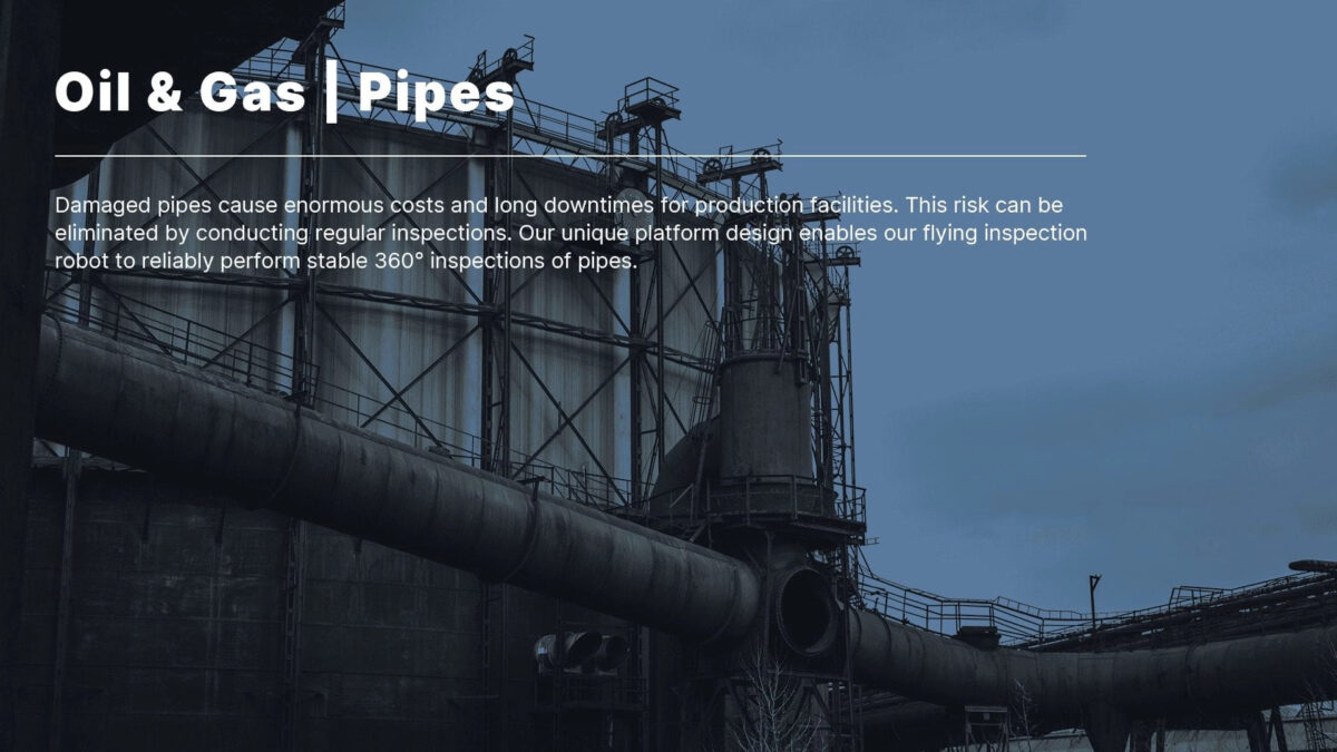 Oil-Gas-Pipes